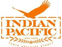 Indian Pacific, Indian Pacific tours - Photo