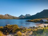 Holidays to Tasmania - Photo