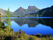 Tours to Tasmania for Seniors 2019 - Photo
