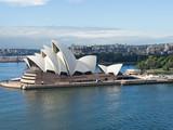 Small thumb sydney opera house   james horan  destination nsw