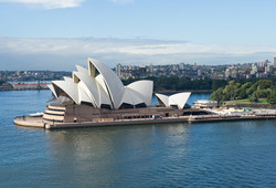 Tour thumb sydney opera house   james horan  destination nsw