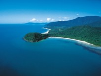 Tours to Cape Tribulation and Cooktown - Photo
