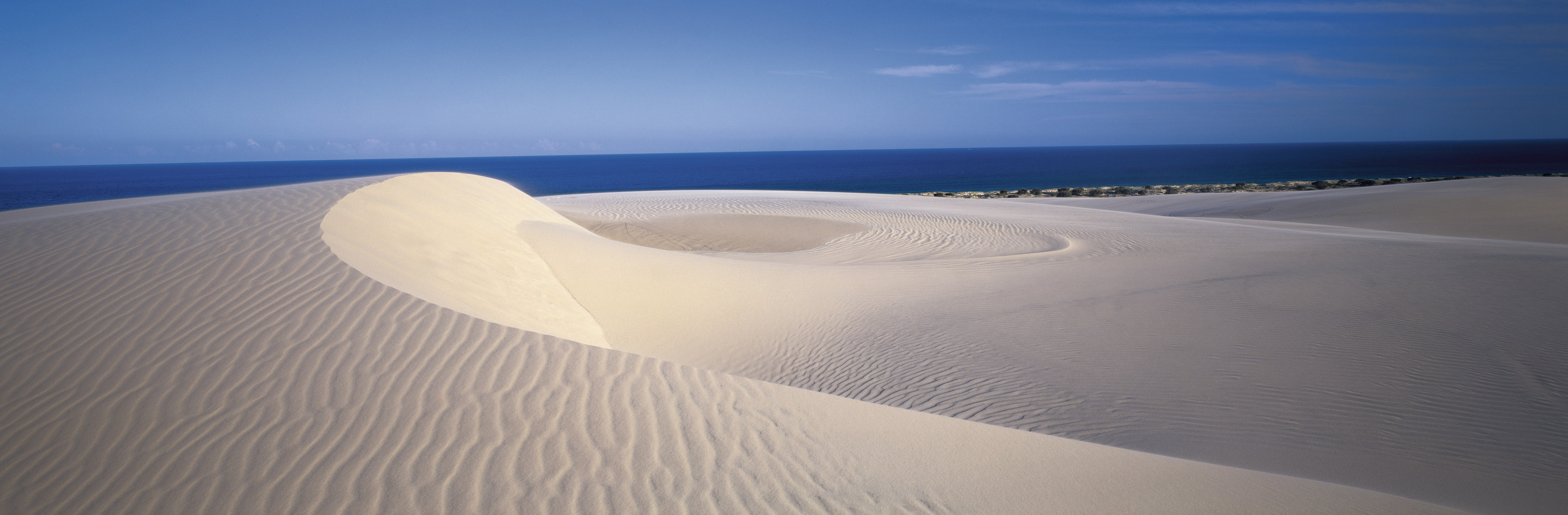 Fraser Island Holiday Packages