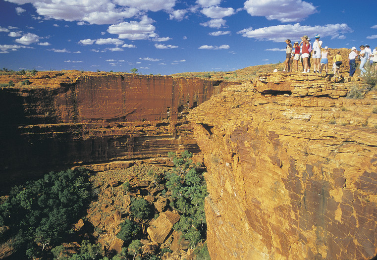 11 Days Outback Safari 2020 2021 Australian Coach Rail