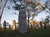 Small thumb australian standing stones   paul foley  destination nsw
