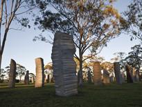 Tours to NSW for Seniors - Photo