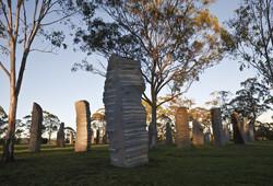 Tour thumb australian standing stones   paul foley  destination nsw