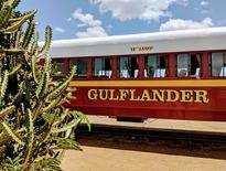 Holidays to Gulf of Carpentaria 2022 - Photo