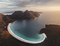 Group Tours to Tasmania 2021/2022 - Photo