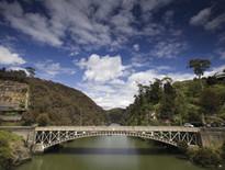 Tour packages to Tasmania  - Photo
