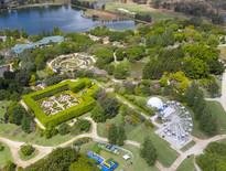 Garden Tours, Group tours to Canberra Floriade 2021 - Photo