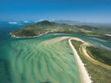 Small thumb 122575 4 cooktown   photo tourism and events queensland