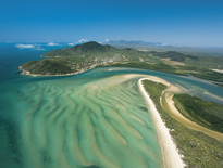 Cooktown and Cairns tours 2022 - Photo