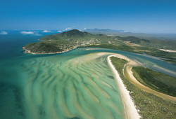Tour thumb 122575 4 cooktown   photo tourism and events queensland