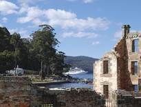 Tasmania Holiday packages 2022 - Photo