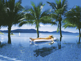 Small thumb 121517 4   hamilton island pool   photo tourism and events queensland