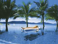 Seniors group holidays to Whitsundays 2022 - Photo