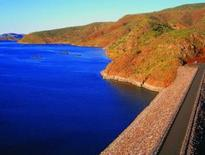 Lake Argyle, Tours to the Kimberley and Broome - Photo