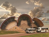 Things to do in Longreach, Longreach Holidays, Tours to Longreach from Brisbane - Photo