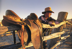 Outback Tours, Outback Queensland, Longreach Tours, Tours to Longreach, Tours to Winton, Birdsville Tours, Longreach Holiday Packages, Outback Holidays, Tours to Birdsville