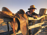 Small thumb central queensland saddle fench 2112x1414