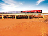 Small thumb ghan train tours and holiday packages