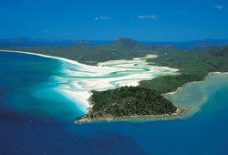 Queensland Tours - Photo Tourism QLD