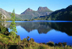 Tasmania Coach Tours, Guided Holiday Packages, Group tours, Holiday packages for Seniors