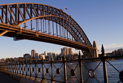 NSW Coach Tours - Photo Destination NSW, New South Wales Guided Holidays, Holiday packages
