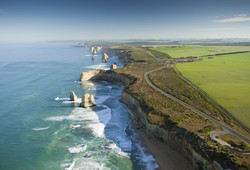 Tours to Melbourne, Victoria, Great Ocean Road, Murray River, Coach tours, Guided Holiday Packages, Group touring